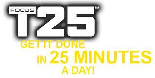 focus-t25-release-date