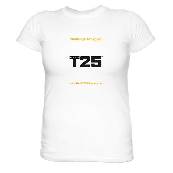 T25_tshirt