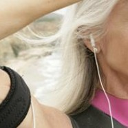 Changing Your 'Fitness Age' in 5 Easy Steps