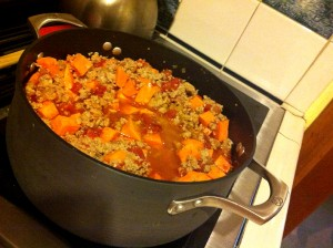 sweetpotatochili_01
