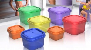 21_day_fix_portion_control_containers