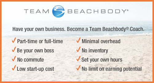 Beachbody coach business reviews best beach on the world 2017 17 beachbody coach reviews why they all quit or secretly want to colourmoves